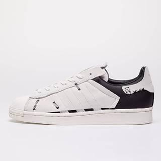 adidas Superstar WS1 Ftw White/ Core Black/ Off White