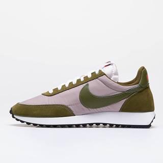 Nike Air Tailwind 79 Pumice/ Legion Green