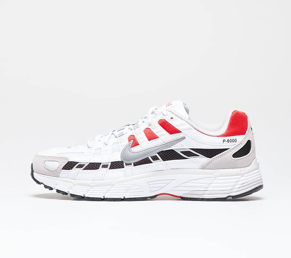 Nike Nike P