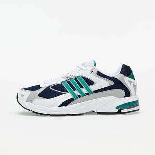 adidas Consortium x SANKUANZ Response CL Collegiate Navy/ Supplier Colour/ Grey Two