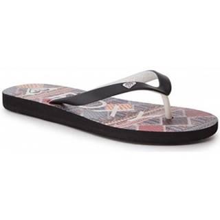 Indoor obuv Roxy  TAHITI ARJL100669