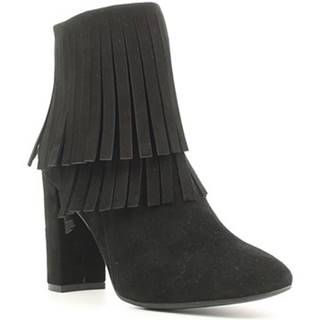Čižmičky Grace Shoes  217