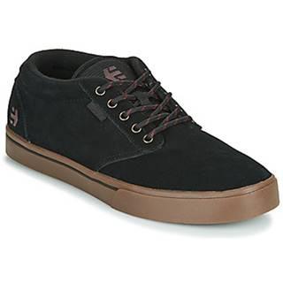 Skate obuv  JAMESON MID