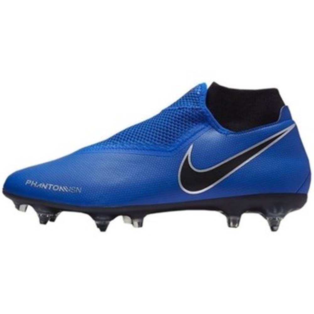 Nike Futbalové kopačky  Phntom Vsn Academy DF SG Pro AC