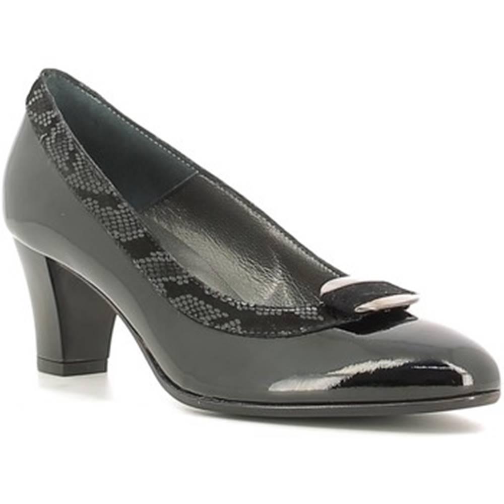 Grace Shoes Lodičky  I6063