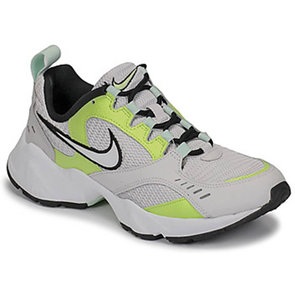 Nike Nízke tenisky Nike  AIR HEIGHTS