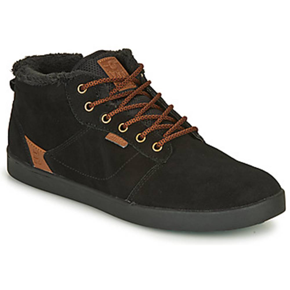 Etnies Skate obuv  JEFFERSON MTW