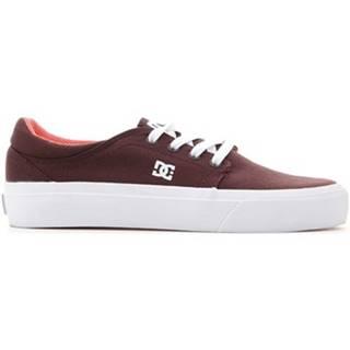 Nízke tenisky DC Shoes  Domyślna nazwa