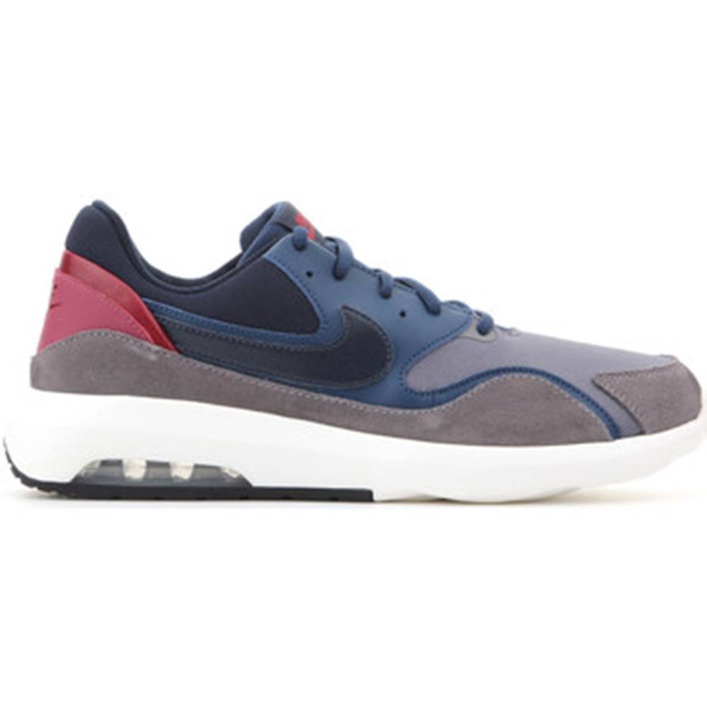 Nike Nízke tenisky Nike  Air Max nostalgic 916781 003