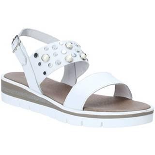 Sandále Jeiday  3867