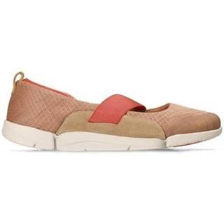 Tenisová obuv  Tri Allie