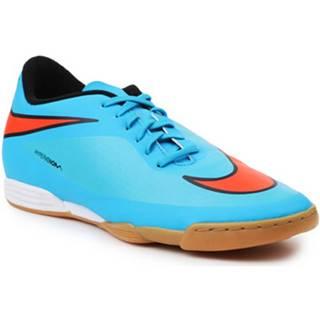 Futbalové kopačky  Football Shoes  Hypervenom Phade IC 599810-484