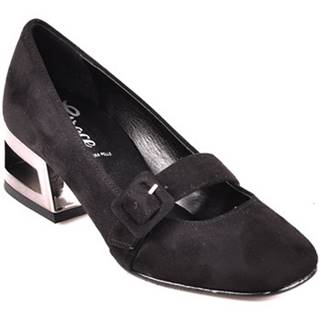 Lodičky Grace Shoes  2900