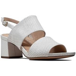 Sandále  Sheer 55 Sling