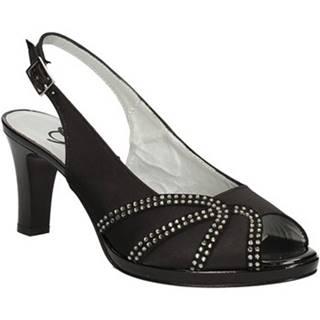Sandále Grace Shoes  E7793