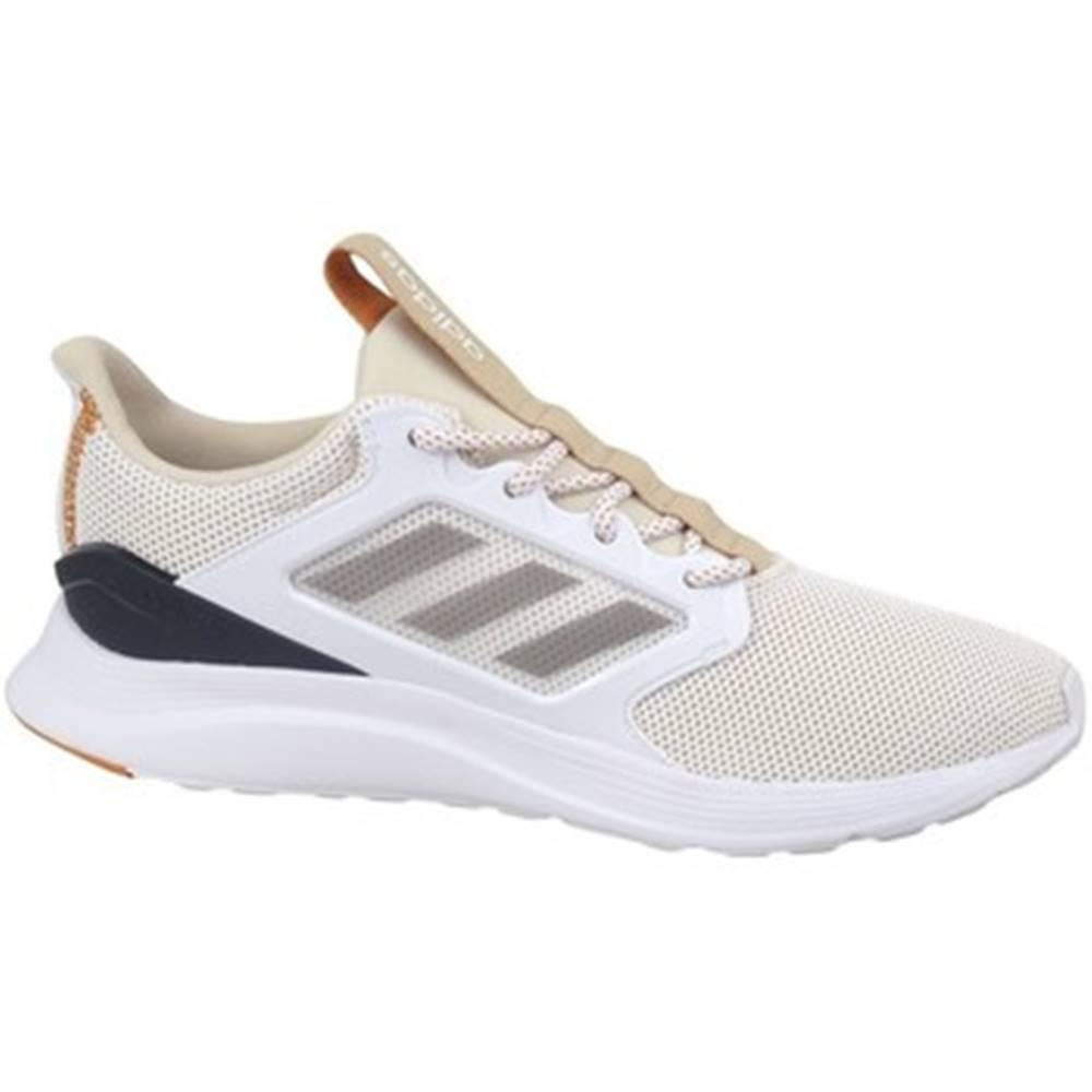 adidas Bežecká a trailová obuv  Energyfalcon X