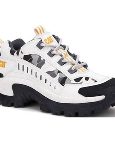 Topánky Caterpillar