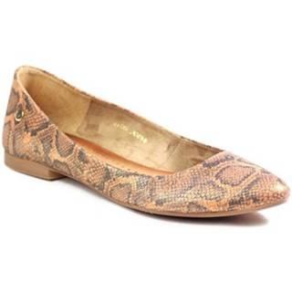Nízka obuv do mesta  0410068008
