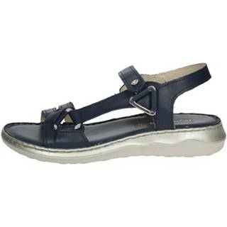 Sandále Riposella  40719