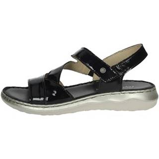 Sandále Riposella  40724