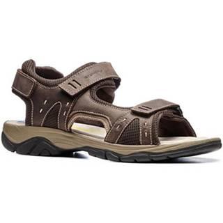 Športové sandále Stonefly  108692