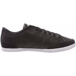 Nízke tenisky adidas  Adidas Caflaire B43745