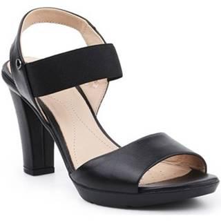 Sandále  D Jadalis A D721VA-00085-C9999