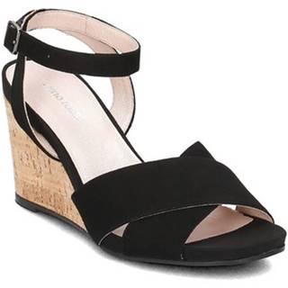 Sandále  Hana