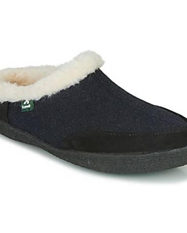 Papuče KAMIK