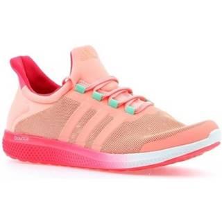 Nízke tenisky  Adidas CC Sonic W S78247
