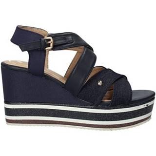 Sandále  WL91612A