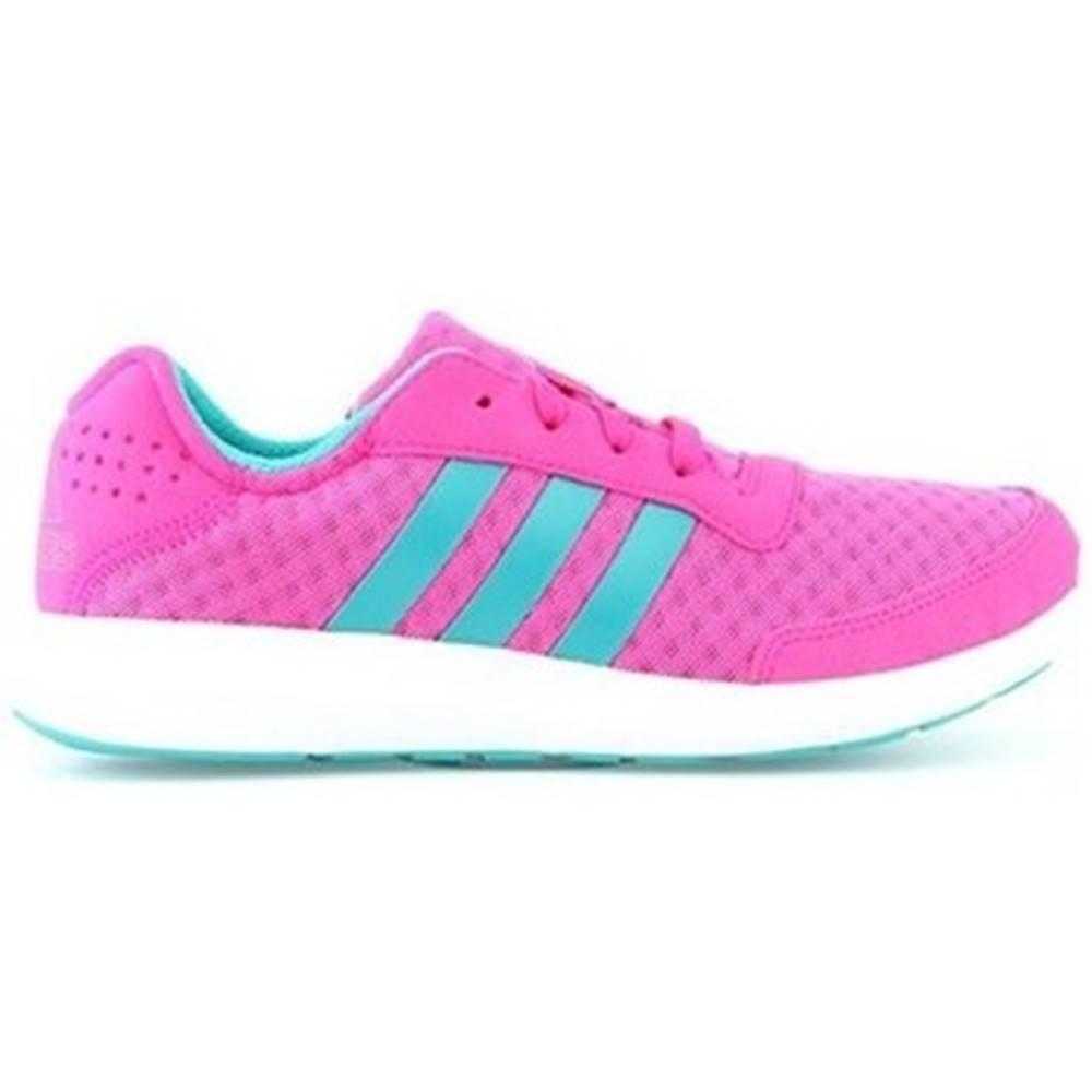 adidas Nízke tenisky  Wmns Adidas Element Refresh S78618