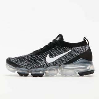 Nike W Air Vapormax Flyknit 3 Black/ White