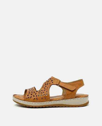 Sandále wild