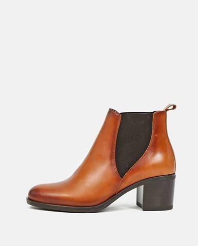Topánky OJJU