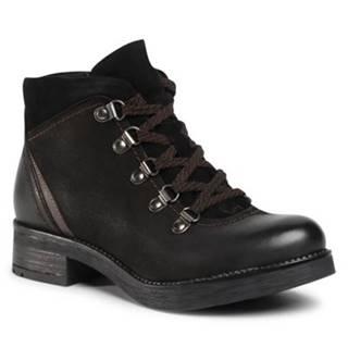 Šnurovacia obuv Lasocki WI23-D435-02