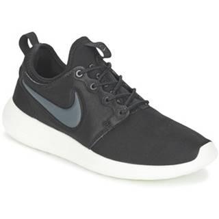 Nízke tenisky Nike  ROSHE TWO W