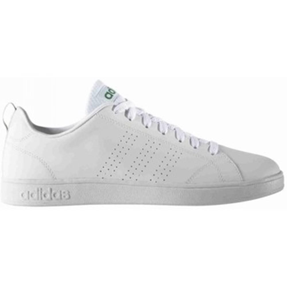 adidas Nízke tenisky adidas  VS ADVANTAGE CL F99251
