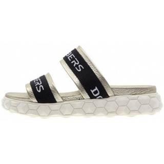 Sandále Dombers  Escape D100041