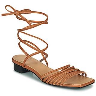 Sandále Vagabond Shoemakers  ANNI