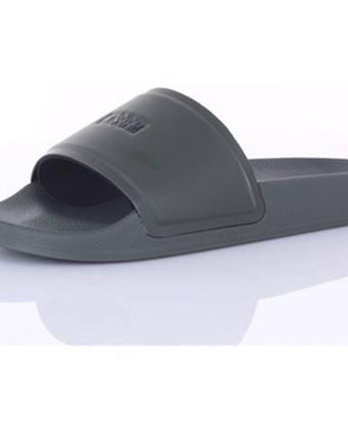 Zelené topánky Msgm
