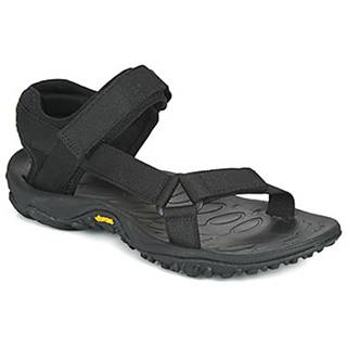 Športové sandále Merrell  KAHUNA WEB