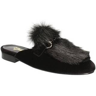 Nazuvky Grace Shoes  0312