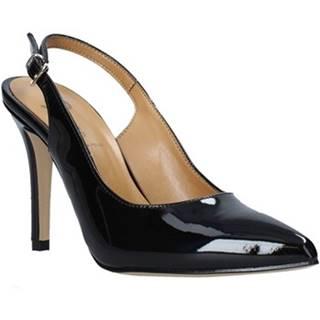 Lodičky Grace Shoes  038036