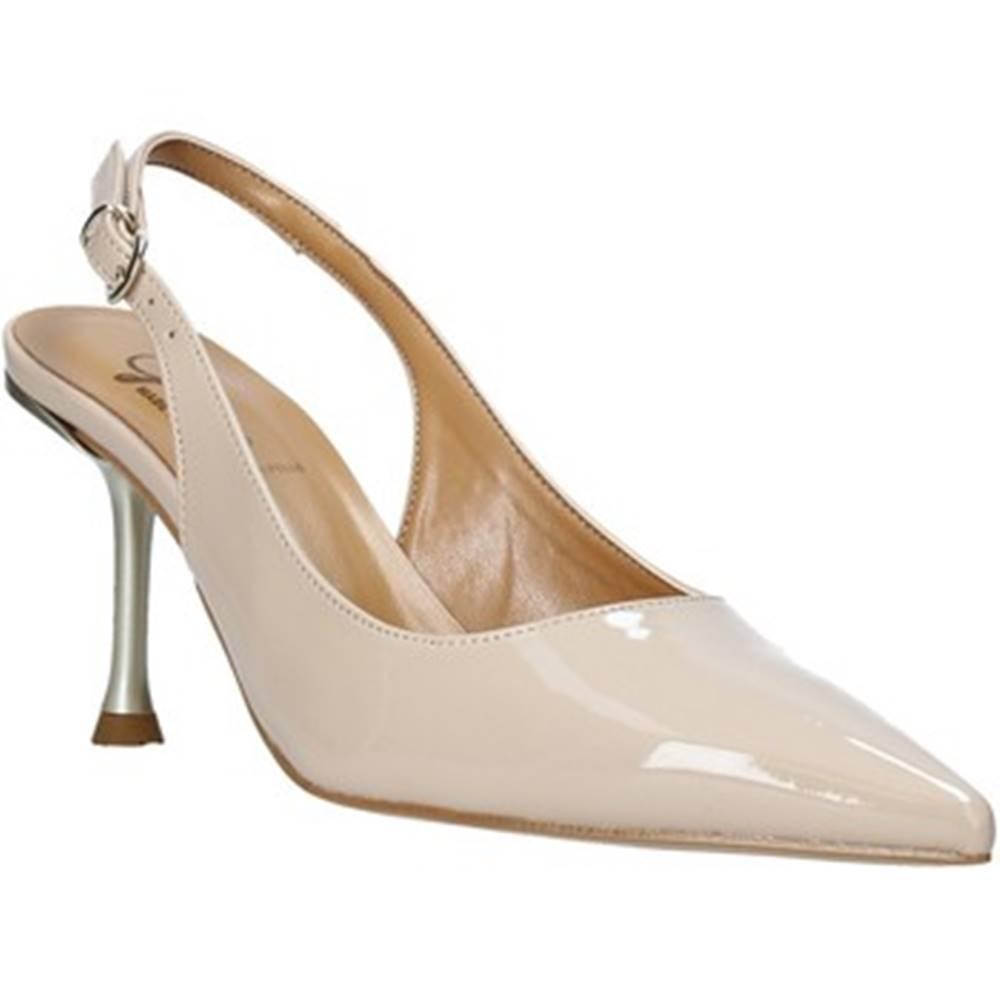 Grace Shoes Lodičky Grace Shoes  772006