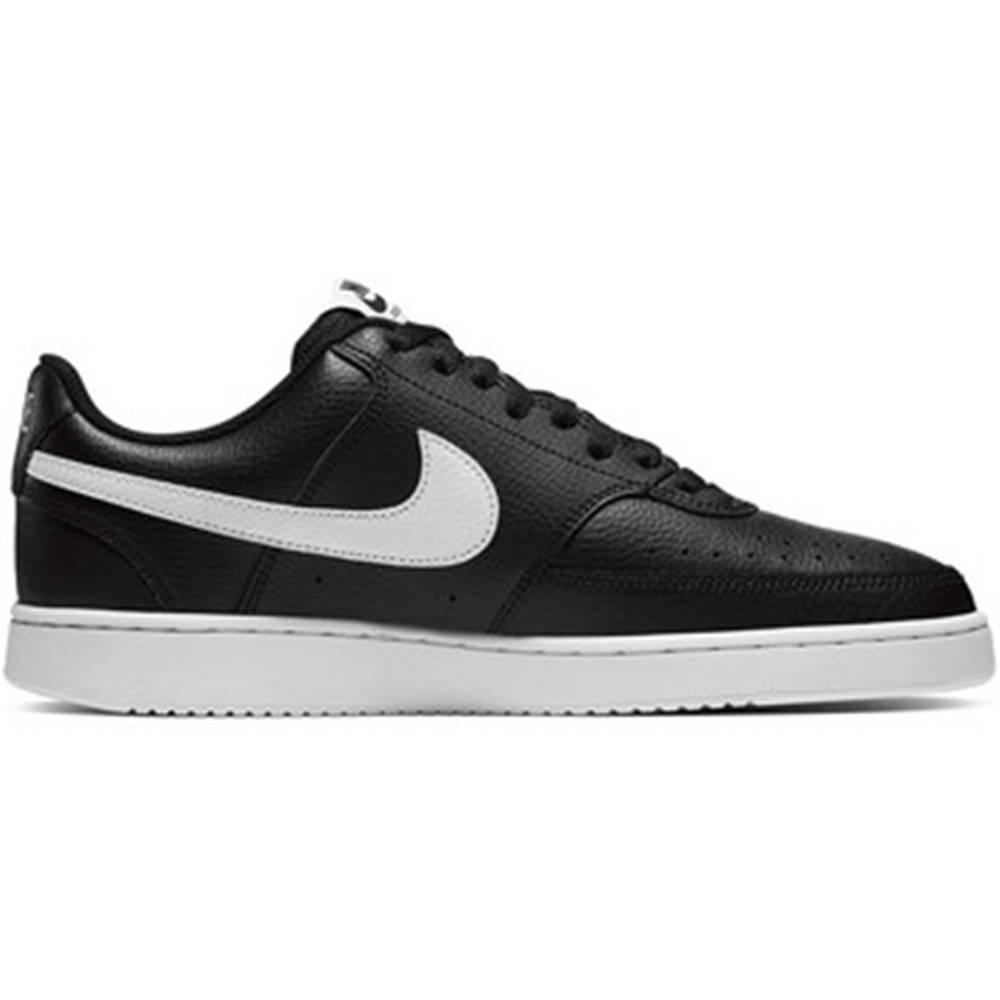 Nike Nízke tenisky Nike  CD5463