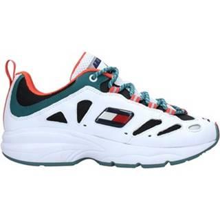 Nízke tenisky Tommy Jeans  EM0EM00413
