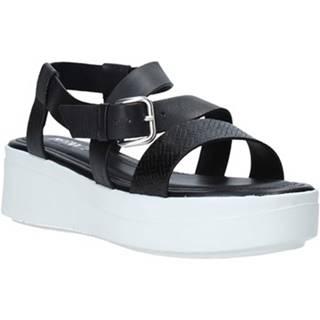 Sandále Impronte  IL01524A