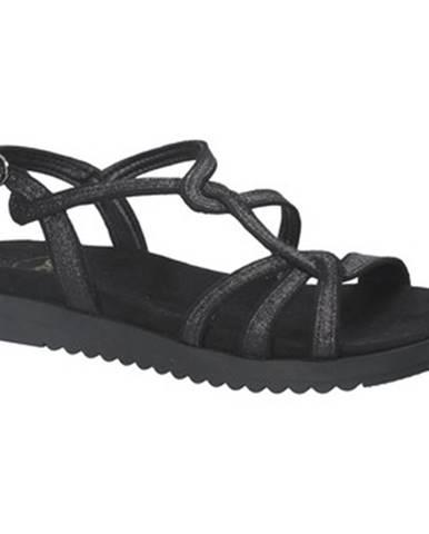 Sandále Exé Shoes