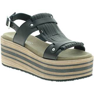 Sandále Pregunta  IBH5804